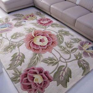 Floor Carpet pictures & photos