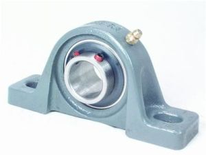 NNCF4924CV And NNC4924CV C. V. Joint Bearing pictures & photos