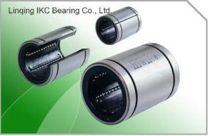 Hiwin IKO THK Linear Bearing, Resin Retainer (LB 6, LB 8, LB 10, LB 12) pictures & photos