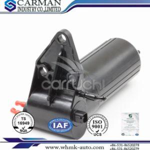 Auto Spare Parts & Fuel Pumps 4132A018 for Perkins Series, Auto Parts for Pekins (4132A018) pictures & photos
