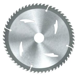 Standard Saw Blade for Wood, Aluminium, Metal, pictures & photos
