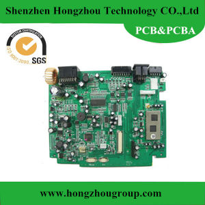 OEM Good Quality Circuit Board pictures & photos