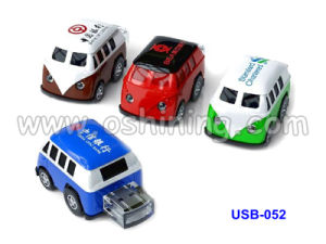 Car USB Disk (USB-MT427)