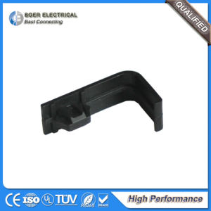 Auto Wire Harness OEM Manufacturer Wire Clip pictures & photos