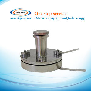 Manufacturer 18650 Beaker Cell for Li Ion Battery (GN-18650 Beaker Cell) pictures & photos