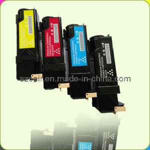 Toner Cartridge for DELL 1320 2130 pictures & photos