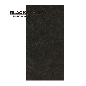 600X1200 Porcelain Thin Tile with Black Color pictures & photos