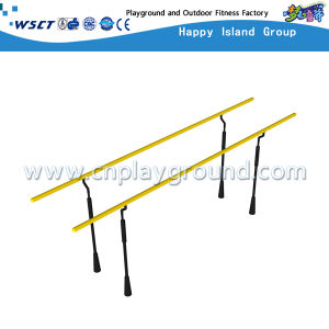 Outdoor Fitness Equipment Outdoor Parallel Bars (M11-04013) pictures & photos