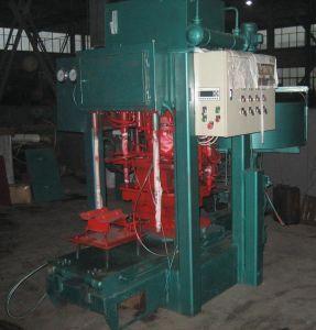 Tile Machine for Sale
