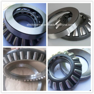 Spherical Bearing Company Supply Thrust Roller Bearing 29422 pictures & photos