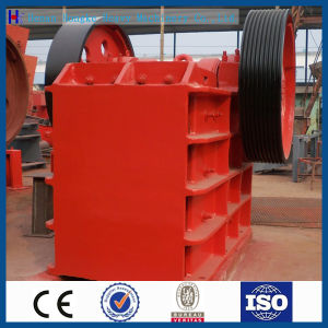 2016 China Hot Sale Small Mining Jaw Crusher Machine Manufacture with Factory Price pictures & photos