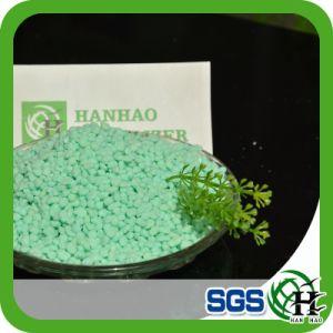 NPK Fertilizer 15 15 15, NPK Compound Fertilizer Accpet Customized Produce pictures & photos