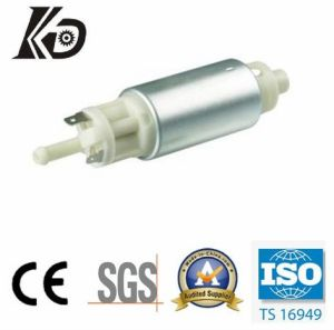 Electric Fuel Pump for Volvo (KD-3623) pictures & photos
