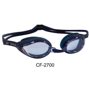 Swimming Goggles (CF-2700) pictures & photos
