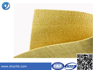 P84 Filter Media for Dust P84 Dust Filter Cloth pictures & photos