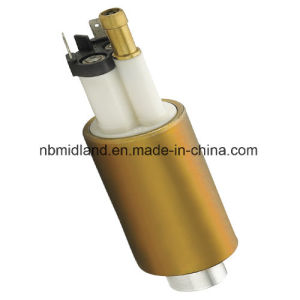 Chrysler Fuel Pump E7012 pictures & photos