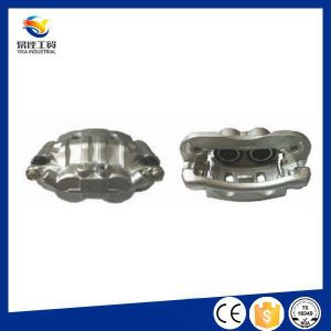 Hot Sale High Quality Auto 4 Pot Brake Caliper pictures & photos