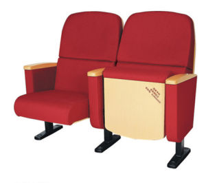 Auditorium Seat Auditorium Church Chair