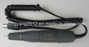 Sde-H37L1 Handpiece Marathon-3 Dental Micro Motor pictures & photos