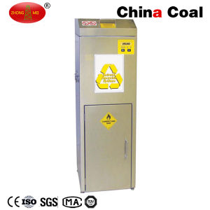 Economic Solvent Recyclers Urs300 pictures & photos