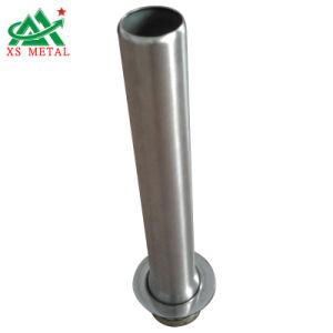 Stainless Steel Waste Drainer for Kitchen Sink (XS-BT1001)