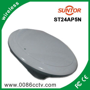 Ceiling High Power Wireless Ap, Network WiFi Coverage (ST24AP5N)