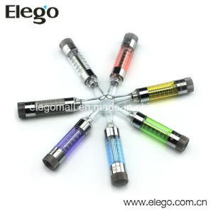 Original Electronic Cigarette Kanger T3s Cc Clearomizer (MT3S) pictures & photos