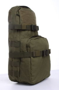 Flyye 1000D Molle MBSS Hydration Backpack(WS20093) pictures & photos