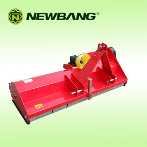 CE Approved Light Duty Flail Mower for Tractor Ef Series pictures & photos