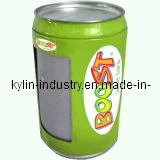 Coke Pot Napkin Dispenser (JL-ND005)