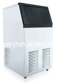 High-Capacity Ice Maker for Making Ice (GRT-LB55S) pictures & photos
