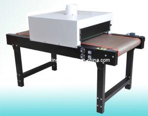 Screen Printing Conveyor Dryer, Screen Printing Dryer pictures & photos
