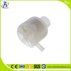 Medical Tracheal Hme Filter with Ce pictures & photos