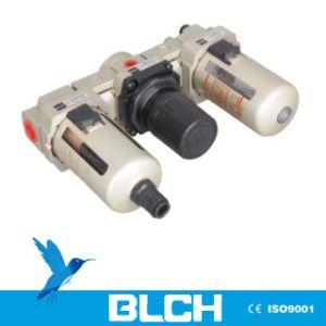 Air Source Treatment Manafacturer (AC4000-04)
