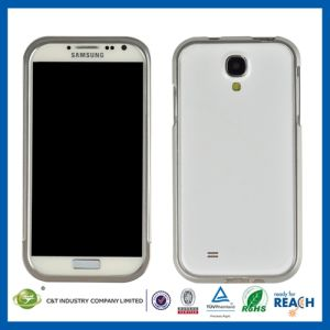 Metal Case Bumper Cover for Samsung Galaxy S4 pictures & photos