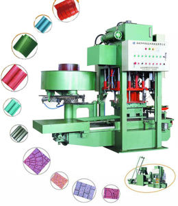 Tile Machine for Sale