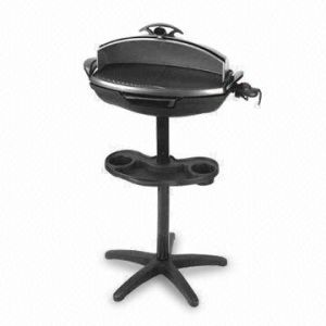 Electronic BBQ, Multi-Use Grill (SH-EBQ01) pictures & photos