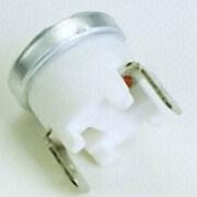 Bimetal Disc Thermostat Switch (KSD301-T3-C-111B)