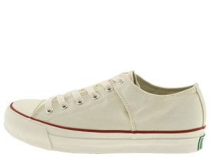 Canvas Shoes (Jhc-0929)
