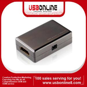 HDMI Extender (WSS-HRP0101M)