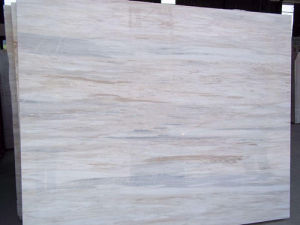 High Level of Wood Grain Royal Marble