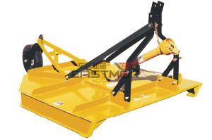 4ft/5ft/6ft Rotary Slasher (4RMOW/5RMOW/6RMOW)