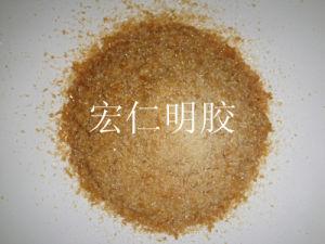 Pork Skin Gelatin (80-280BL)