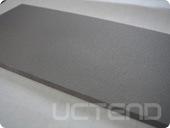 Tantalum Ta Plate Sheet Foil