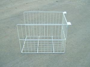 Towel Basket (JT-B13)