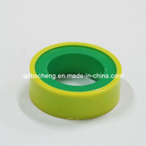 Expanded PTFE Tape pictures & photos