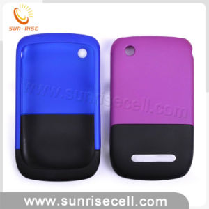 Case for Blackberry 8520