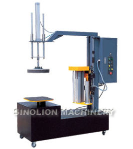 Small Box Wrapping Machine (NT600F-Y) pictures & photos