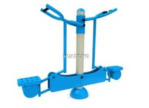 Body Building Fitness Equipment (HD-264E) pictures & photos