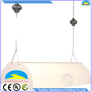 75 Lb Weight Capacity Per Hanger pictures & photos